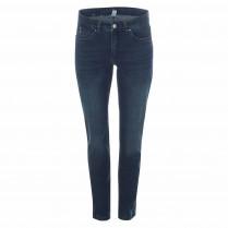 Jeans - Slim Fit - Dream