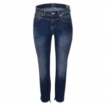 Jeans - Straight Fit - Rich Slim