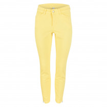 Jeans - Dream Summer - Slim Fit