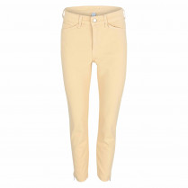 Jeans - Dream Chic - Slim Fit