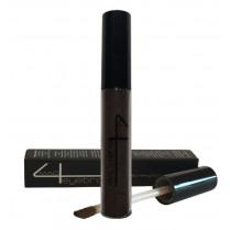Augenbrauenstift - dark brown - 3.5g - 7.14€/1g