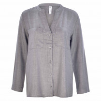 Bluse - Loose Fit - Galita