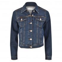 wholesale dealer fe451 2c2c3 Sale % Jacken Damen jetzt online bei meinfischer.de - Mein ...