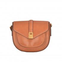 Handtasche - Vero