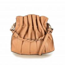 Handtasche - Acordeon