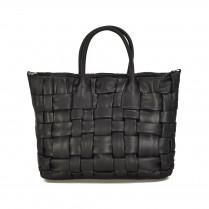 Handtasche - Noya