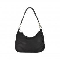 Handtasche - Nilo