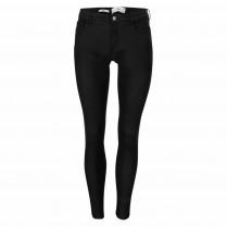 Jeans - Kim - Skinny Fit