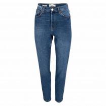 Jeans - Comfort Fit - NewMom