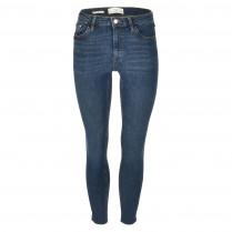 7cc54dba690012 Neuheiten Damen Jeans online im Shop bei meinfischer.de kaufen ...