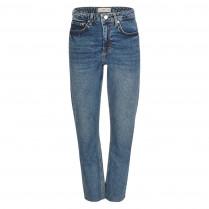Jeans - Straight Fit - Celia