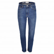 Jeans - Comfort Fit - New Mom