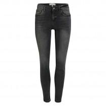 Jeans -  KIM - Skinny Fit - Push up 100000