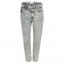 Jeans - Comfort Fit - Mom80