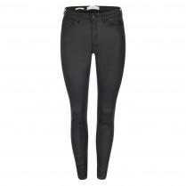 Jeans - Super Skinny Fit - Kim