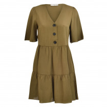 Kleid - Regular Fit - Rita