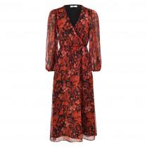 Kleid - Regular Fit - Winona
