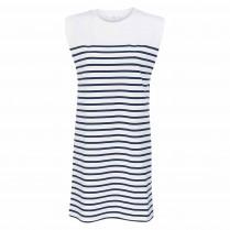 Kleid - Regular Fit - Picasa