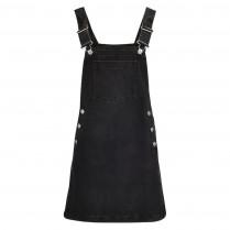 Kleid - Regular Fit - Newpichi