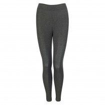 Leggins - Skinny Fit - Unifarben
