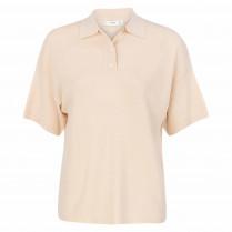 Poloshirt - Loose Fit - Mini-H