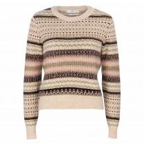 Pullover - Slim Fit - Arce