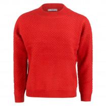 Pullover - Comfort Fit - Miriam 100000