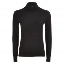 Pullover - Regular Fit - Agatac5