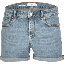 Shorts - Regular Fit - Vicky