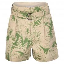Shorts - Loose Fit - Kai