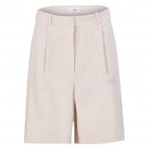 Shorts - Loose Fit - Malvi