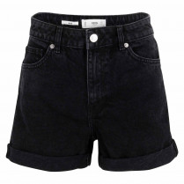Shorts - Relaxed Fit - MOM80