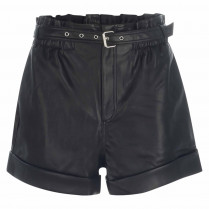 Shorts - Loose Fit - Julia