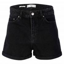 Shorts - Comfort Fit - Mom80