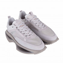 Sneaker - Iconic