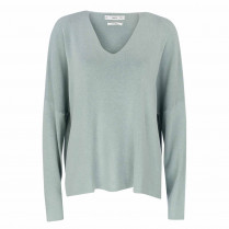 Pullover - Oversize - Guiroa