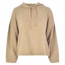 Sweatshirt - Loose Fit - Maxime7