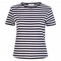 T-Shirt - Regular Fit - Pschalo