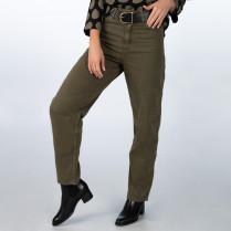 Jeans - High Waist - Janet