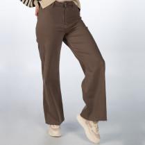 Jeans - High Waist - Catherin