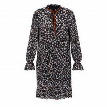 Kleid - Comfort Fit - Print