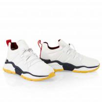 Sneaker - bunt