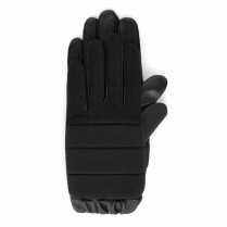 Handschue - Leder