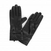 Handschuhe - Leder