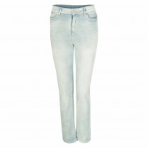 Jeans - Slim Fit - Five Pocket
