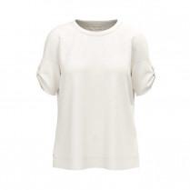 T-Shirt - Regular Fit - kurzarm