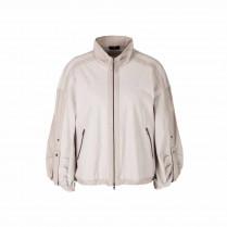 Blouson-Jacke - Regular Fit - Parachute-Details