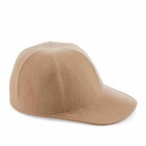 Mütze - Wolle