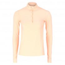 Shirt - Regular Fit - Schalkragen