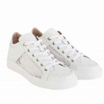 Sneaker - Monogramm 100000
